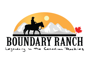 Boundary Ranch