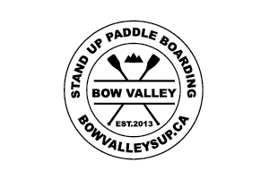 Bow Valley Stand Up Paddle Boarding